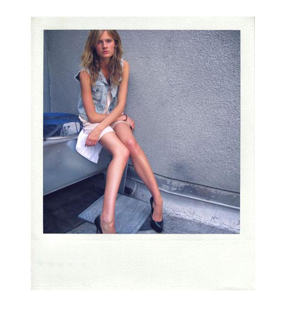 Before Print | Constance Jablonski