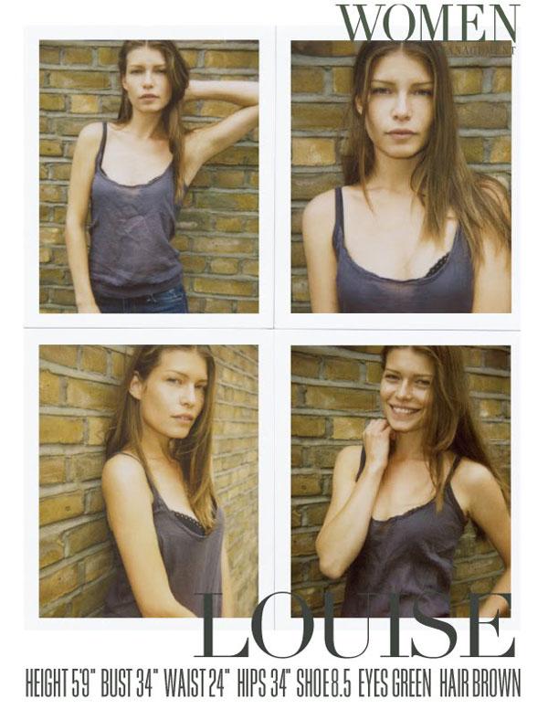 Before Print | Louise Pedersen
