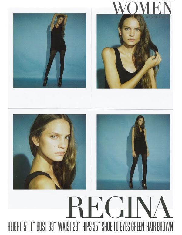 Before Print   Regina Feoktistova