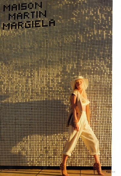 Anna Faris in 'Retail Therapy'