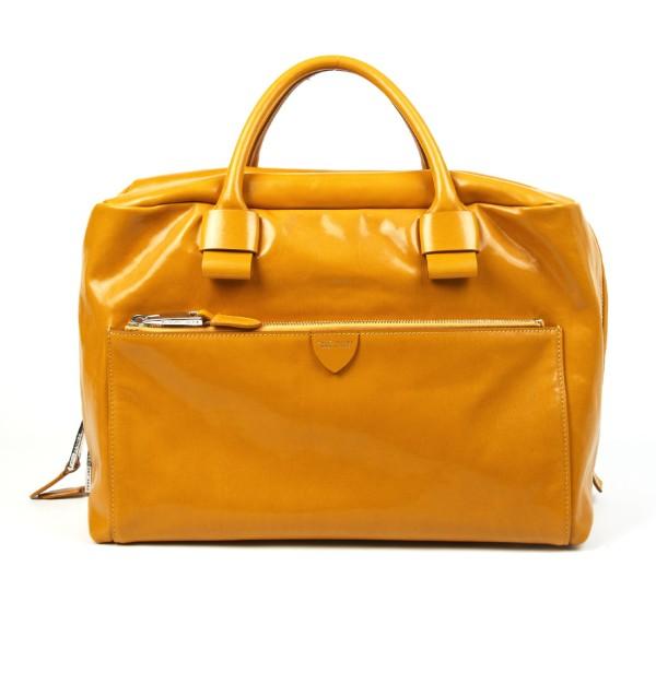 """New Arrivals: Marc Jacobs' """"Antonia"""" Bag"""