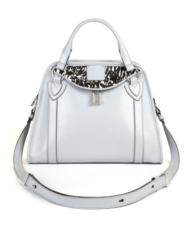 New Arrivals: Marc Jacobs Handbags