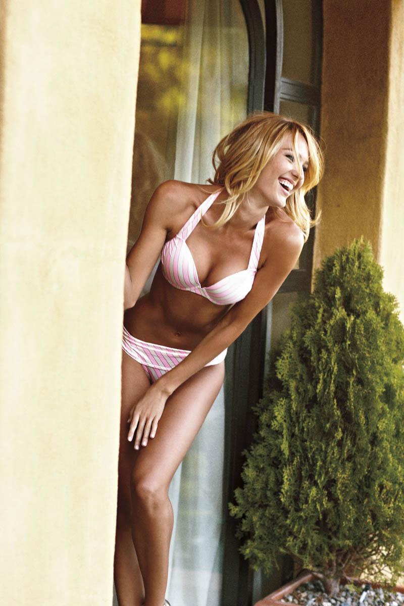 Victoria's Secret Bombshell Summer Collection