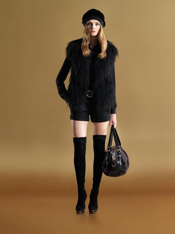 Gucci Fall 2011 Lookbook  5a552ae4fe